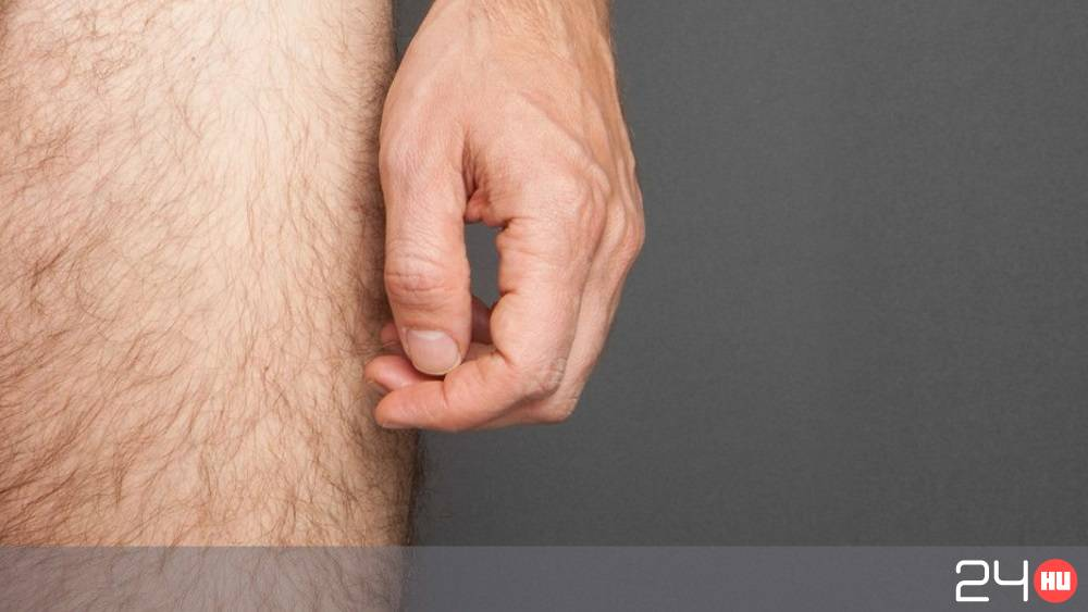 igazán kicsi péniszek