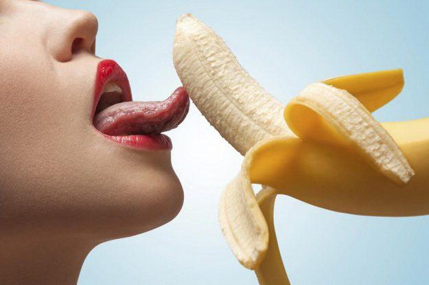 Orális szex: technikák, trükkök, ötletek - HáziPatika