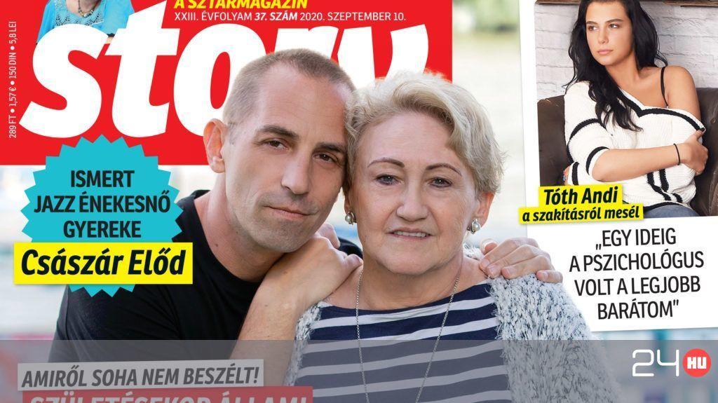 Koronavírus: megjöttek a szerdai magyar adatok, elhunyt egy 37 éves egészséges férfi - magneses-ekszer.hu