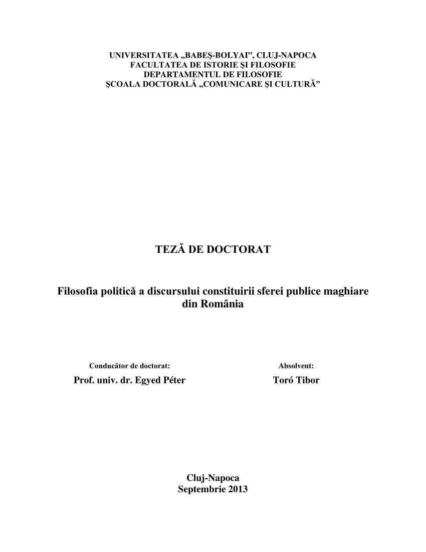 A vizsgálóbizottság és a nyilvánosság