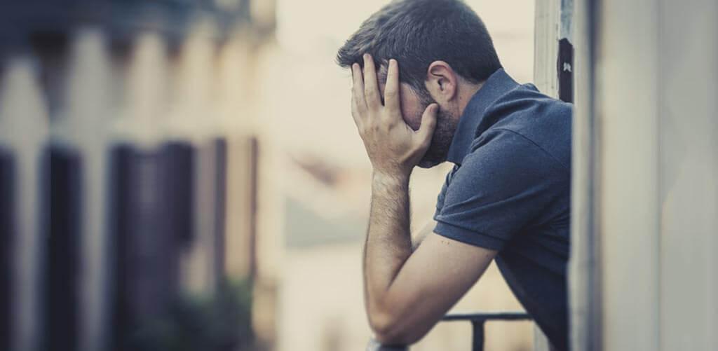 Merevedési zavar: mi áll a háttérben, és mit lehet tenni? - EgészségKalauz