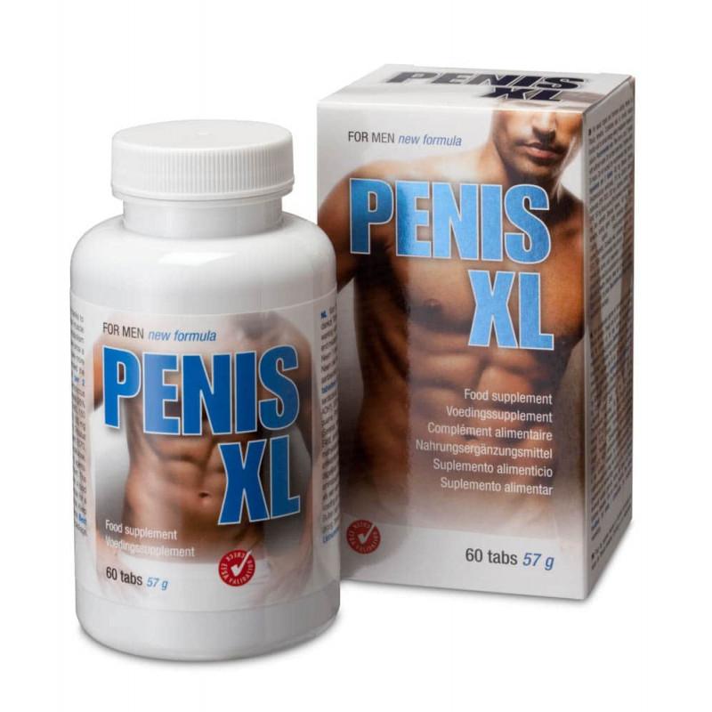 Hogyan növelhető hatékonyan a pénisz vastagsága, térfogata és átmérője? - Meddőség