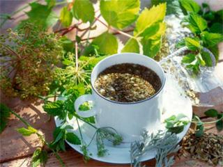 Pénisznövelő használatával növény
