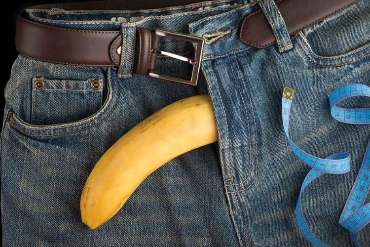 tréning a pénisz számára