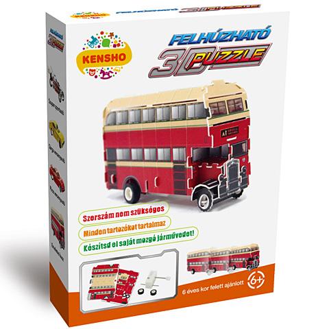 busz pufók)