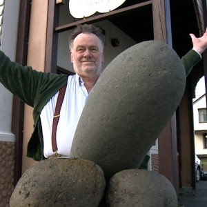 otthoni pénisznagyobbításhoz szóda pénisz kezelése