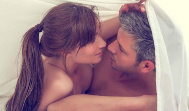 Orgazmus csókolózás közben | hu