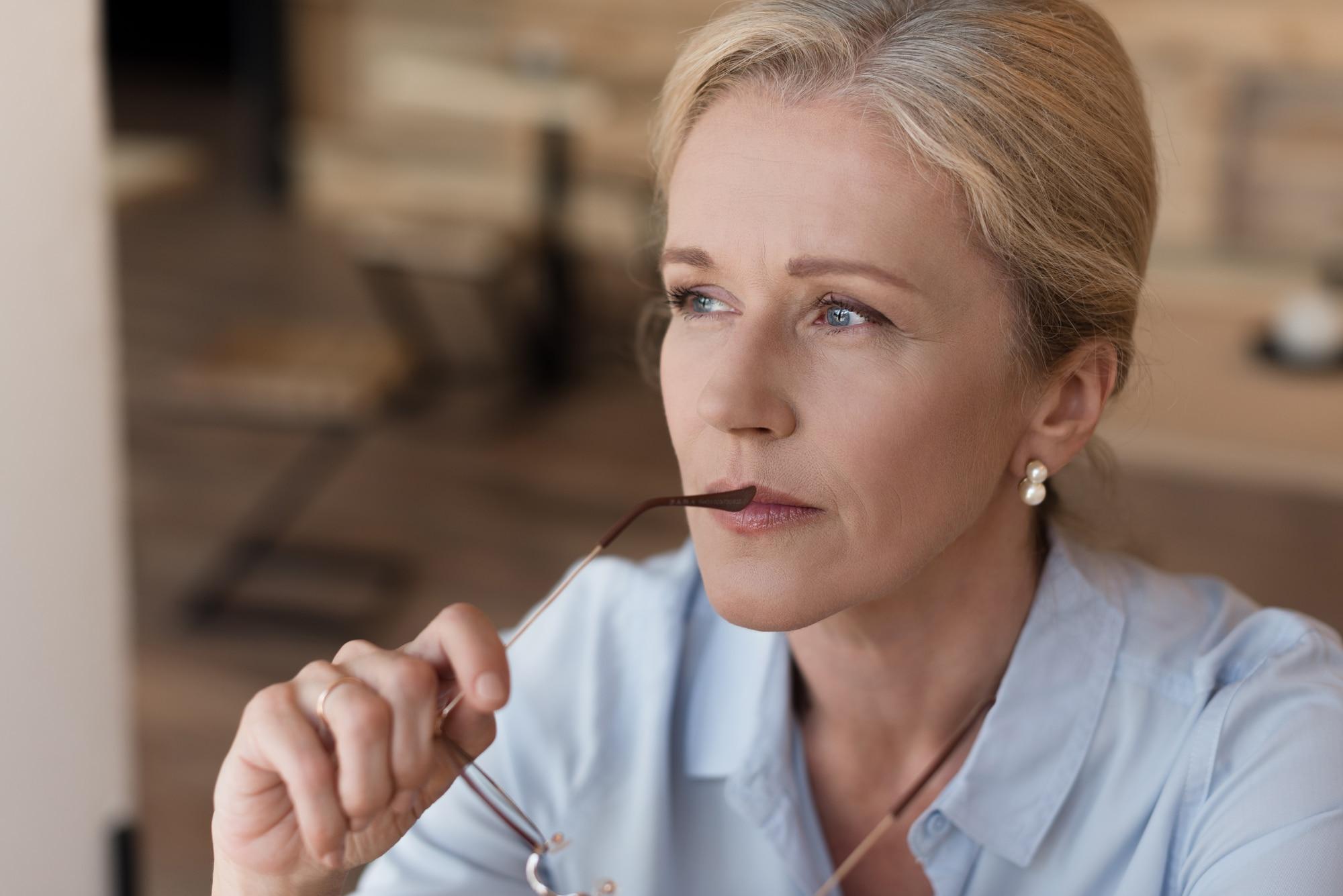 hogyan lehet erekciót erősíteni 50 évesen