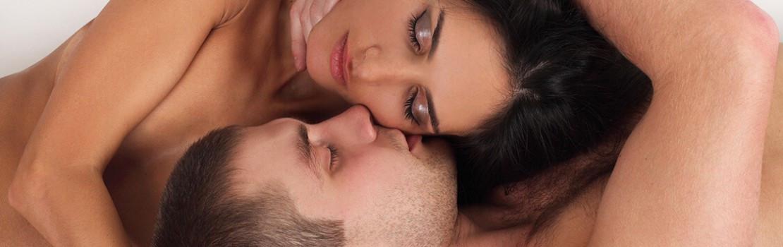 erekció és megnagyobbodás merevedési görbe hímvesszővel