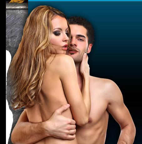 hogyan növelheti egy nő a férfi erekcióját