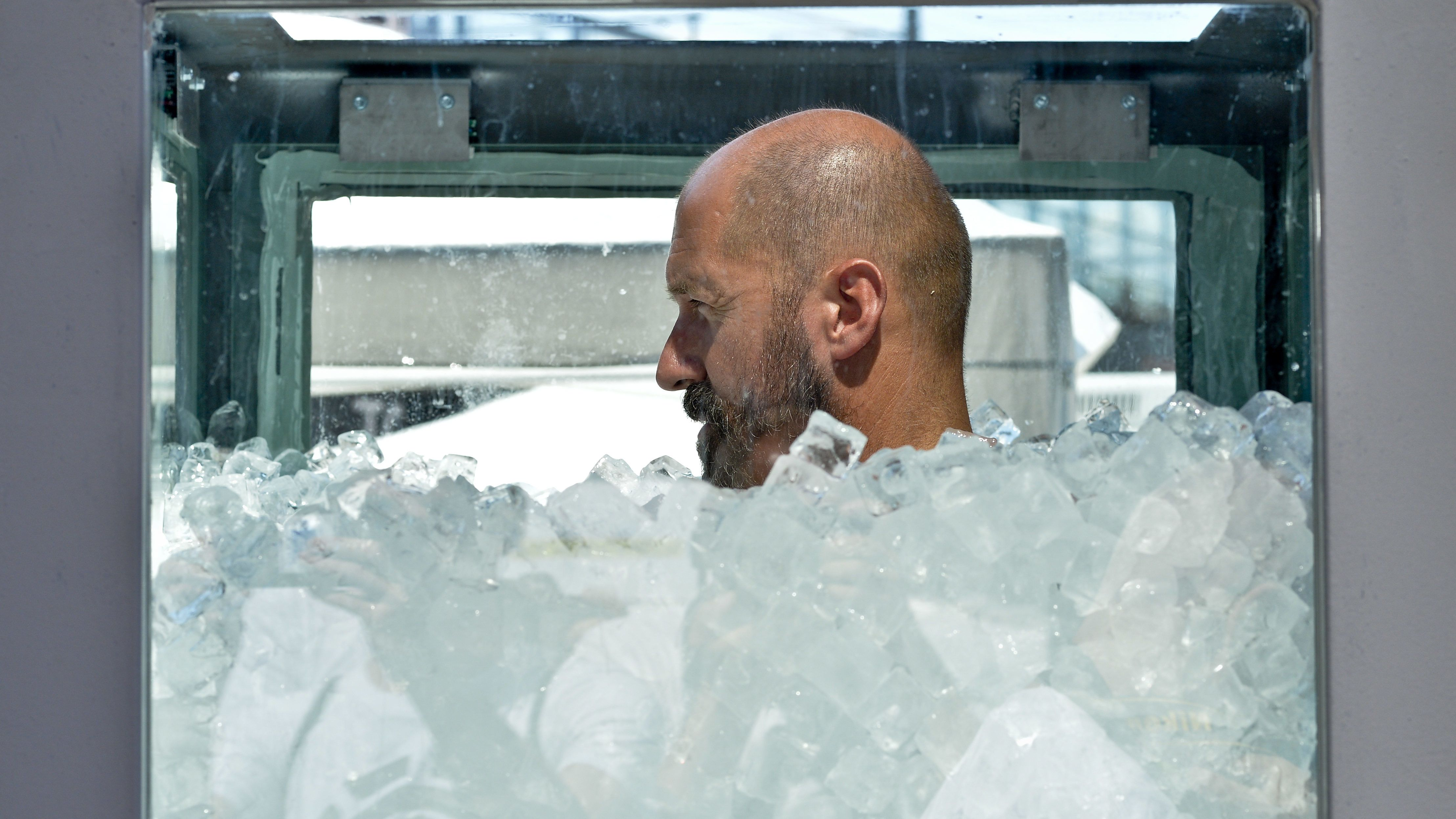fénykép felállítása úszónadrágokban