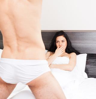 milyen péniszméretet szeret