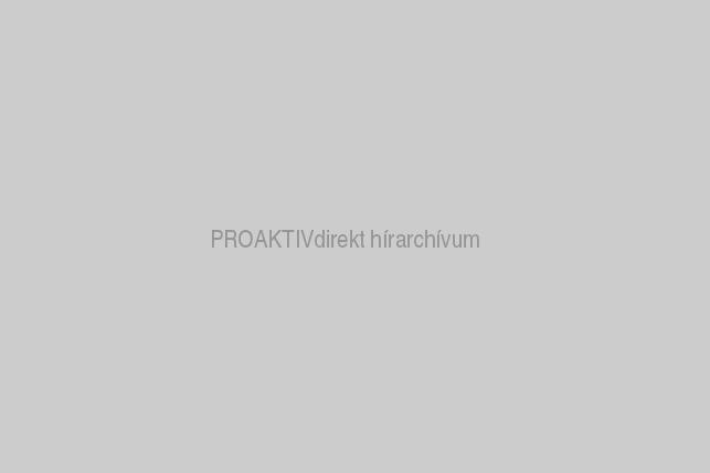 Zöldségek és gyümölcsök jelentősége táplálkozásunkban