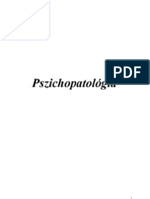 Pszichogenikus merevedési zavar - pszichológiai segítség és gyógyszerek kezelése - Potenciát