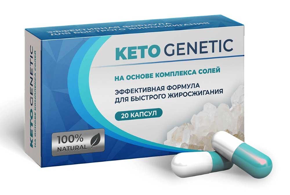 milyen gyógyszerek javítják az erekciót)