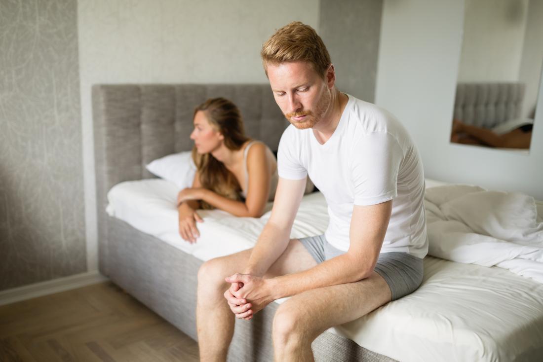 jó alvás merevedéshez miért van merevedés egy lánnyal