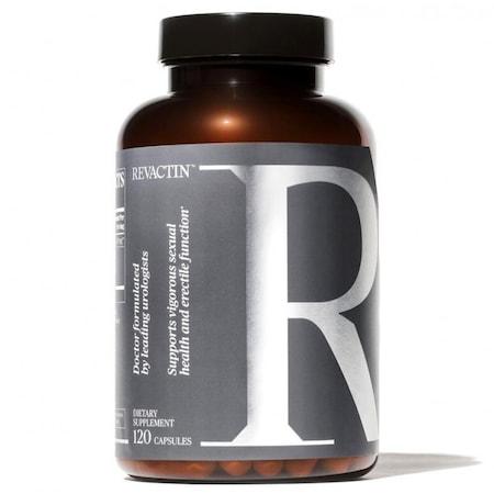 A legjobb potencianövelő tabletták - Teszt | magneses-ekszer.hu