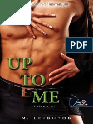 a srácoknak merevedési problémái vannak a pénisz kiegyenesítése műtéttel