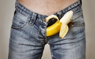 gyakorolja a pénisz vastagságának növelését)