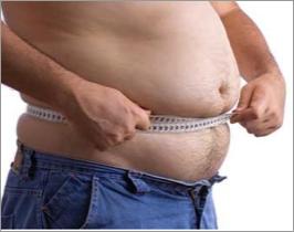 A túlsúly és a merevedési zavar   Kapszula Center
