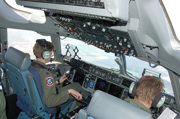 pilóták felállítása