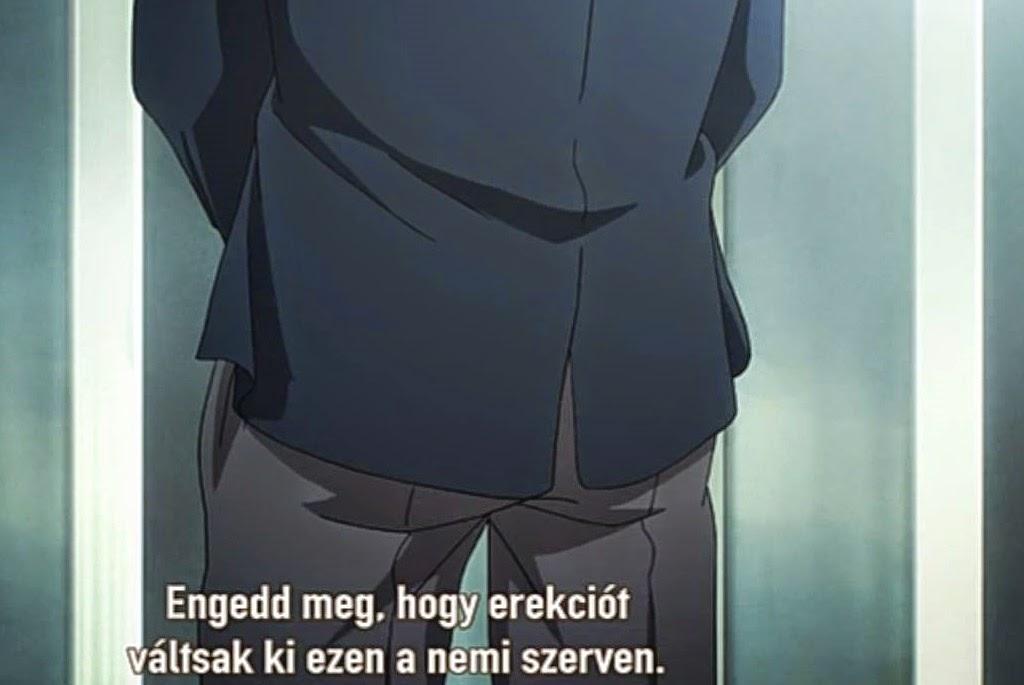 hogyan lehet egy srácot erekcióra vinni)