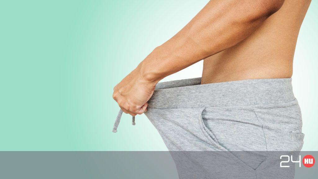 erekciós kiegészítők pénisznagyobbító központ