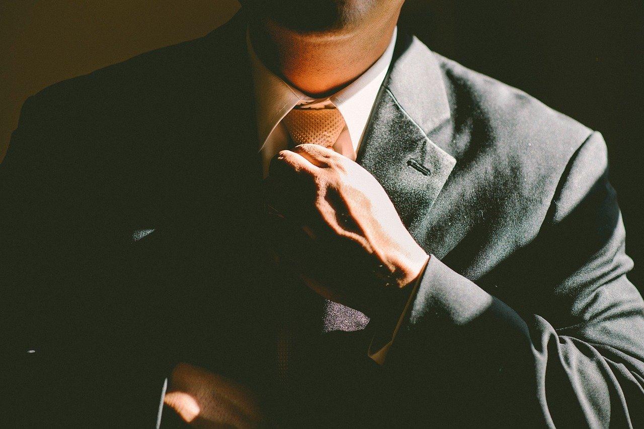 módszerek a férfiak jó erekciójához