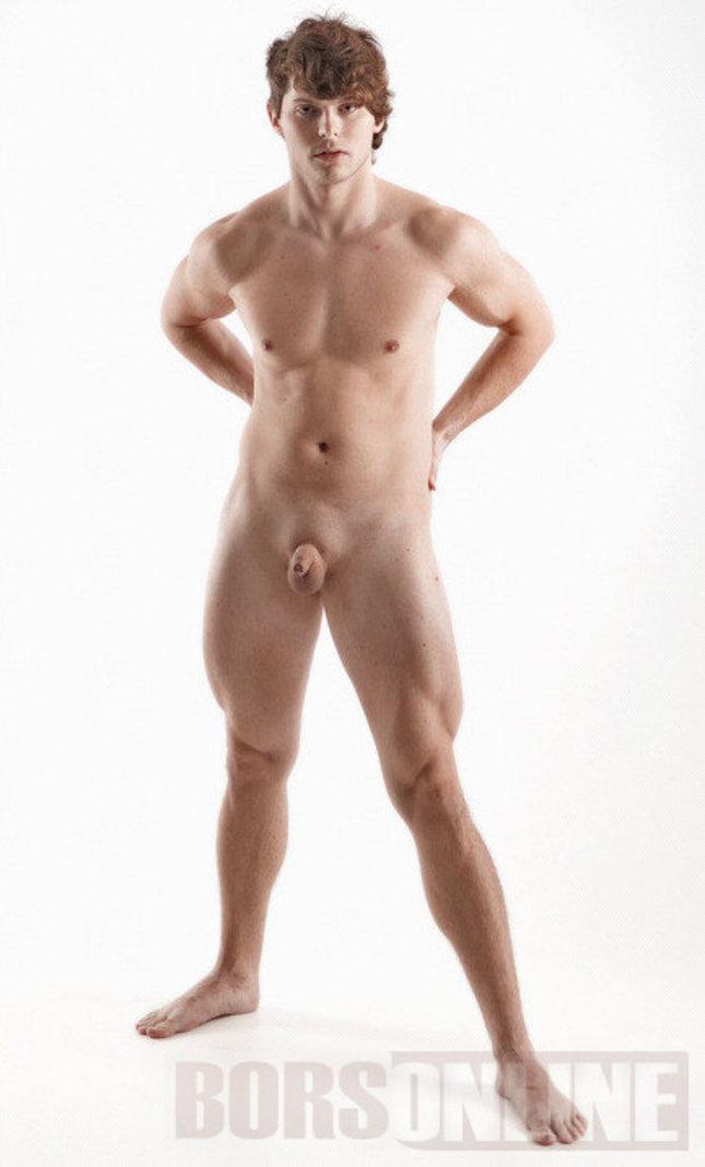 férfi nagy pénisz