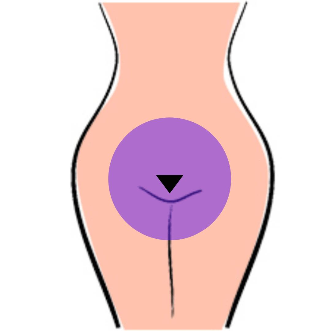 a pénisz legérzékenyebb területei a herék az erekció során fájnak