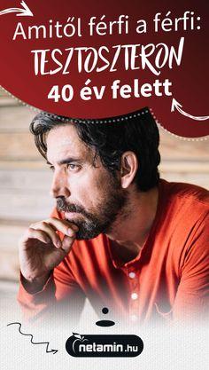 férfi 30 éves nincs merevedés)