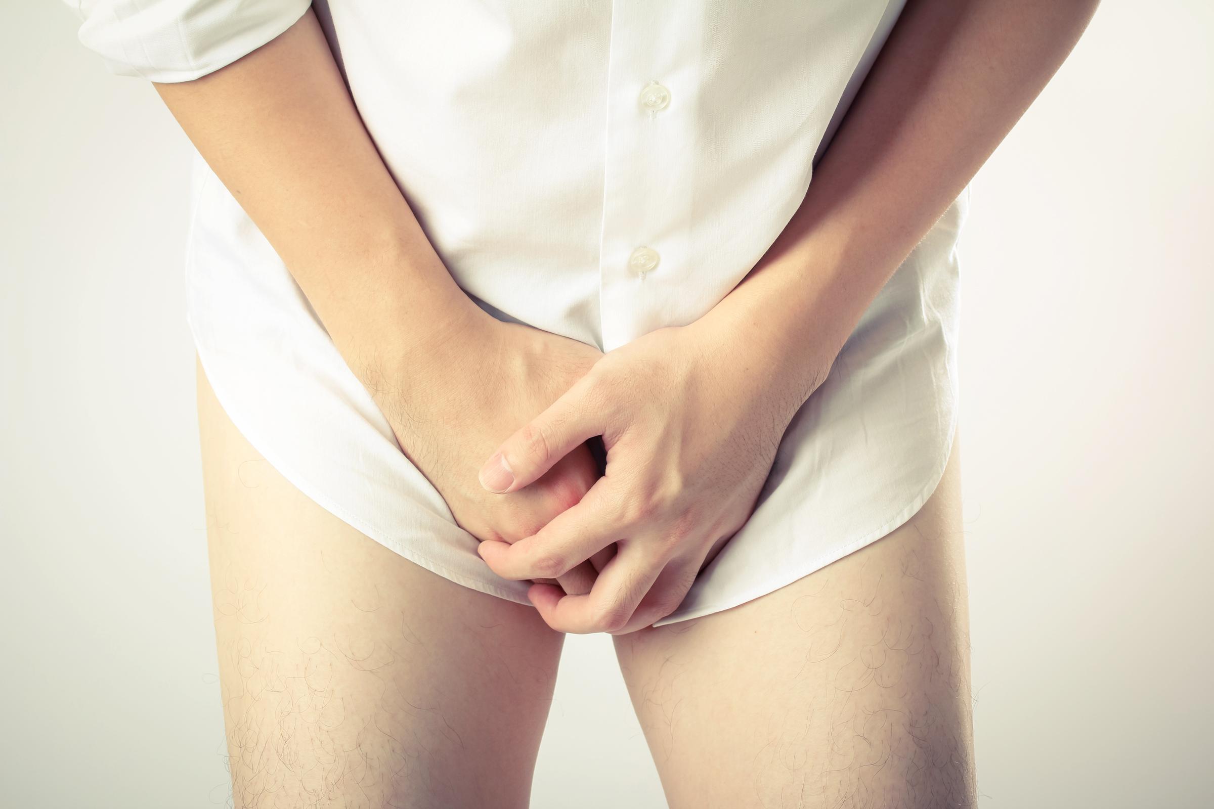 pénisz nem szex hogyan lehet gyorsan helyreállítani a merevedést