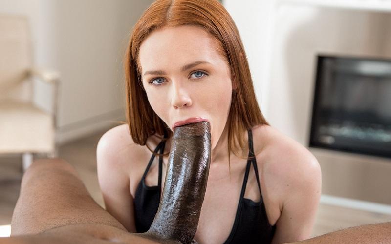 mi a legnagyobb péniszméret