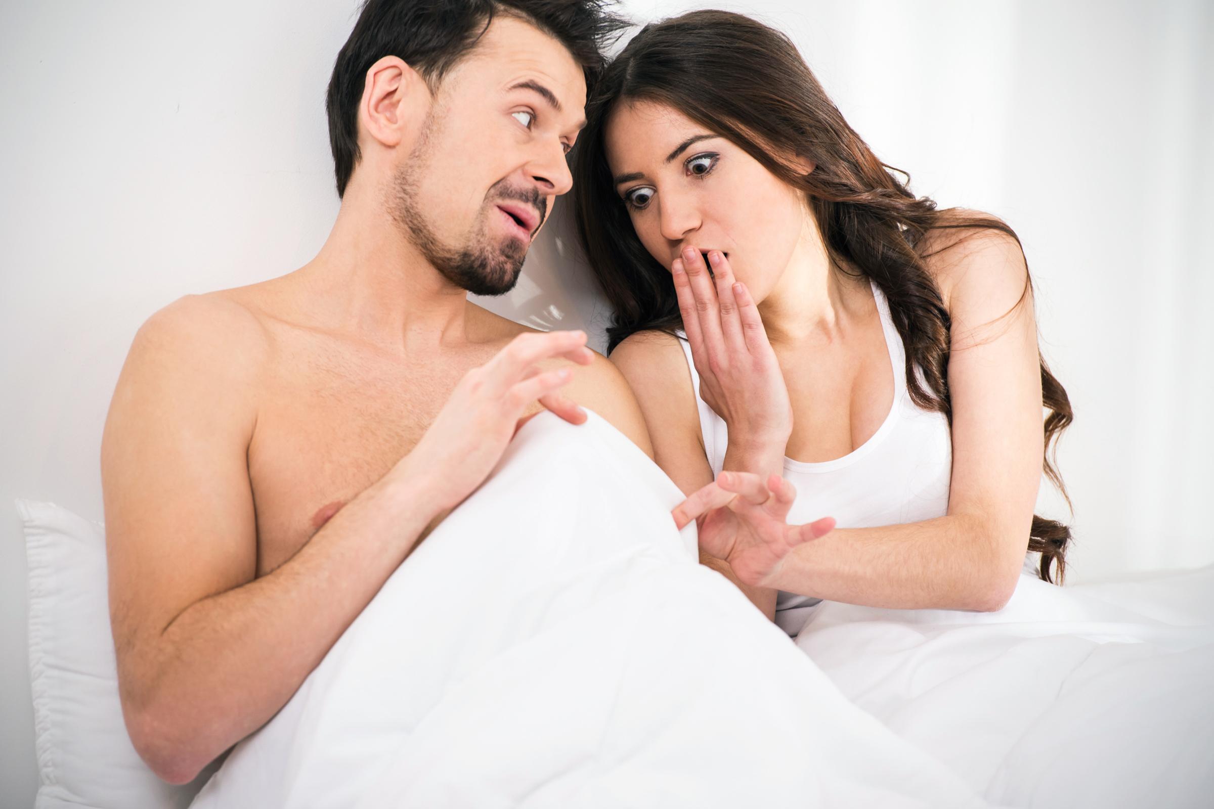 ernyedt ernyedt pénisz