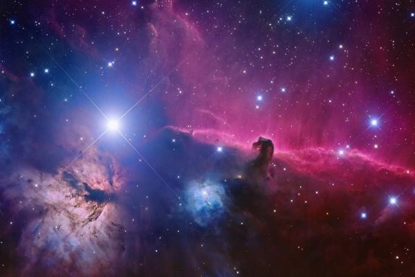 Megtalálták a Nap és a Föld viszonyára legjobban emlékeztető csillag-bolygó párost