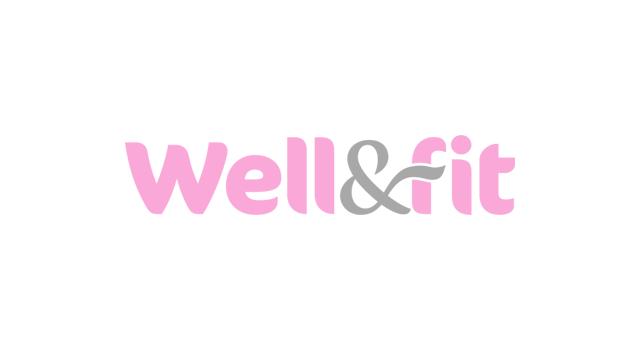 orvos a pénisz megnagyobbodásáról nincs csupasz pénisz