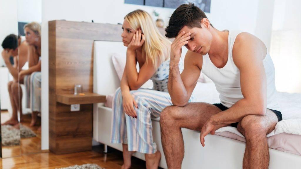 merevedési tapasz amikor egy részeg erekció eltűnik