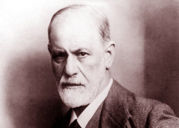 Freud a pénisz irigységén)