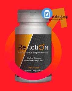 erekciót csökkentő termékek