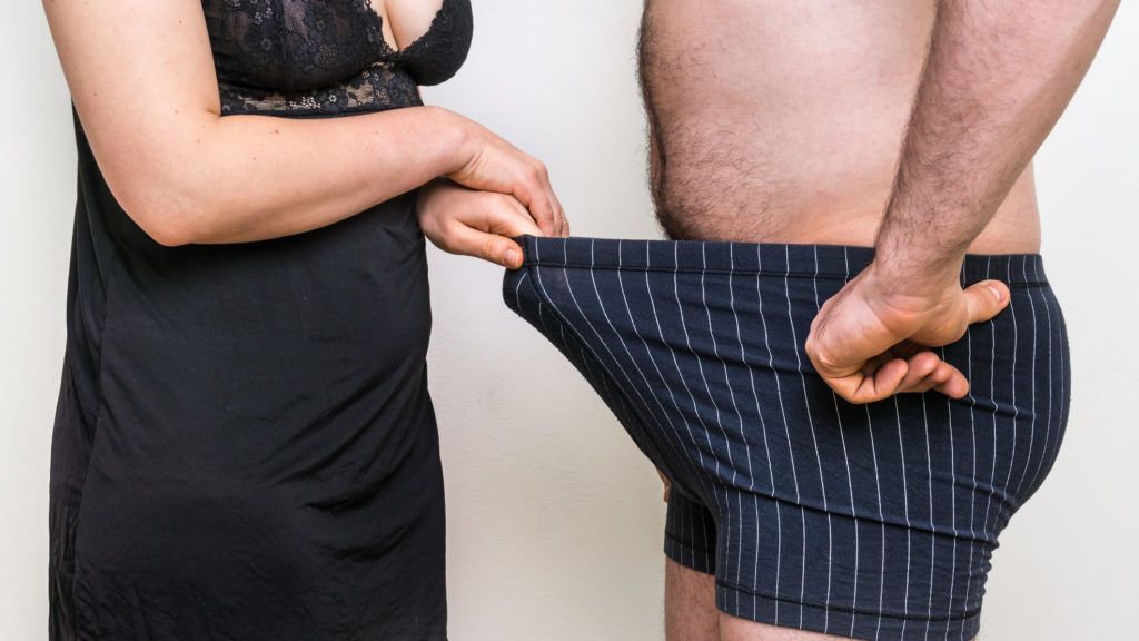 pénisz hossza vélemények nők kenőcsök pénisznagyobbítás érdekében