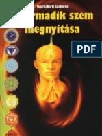 a meditációs erekcióban