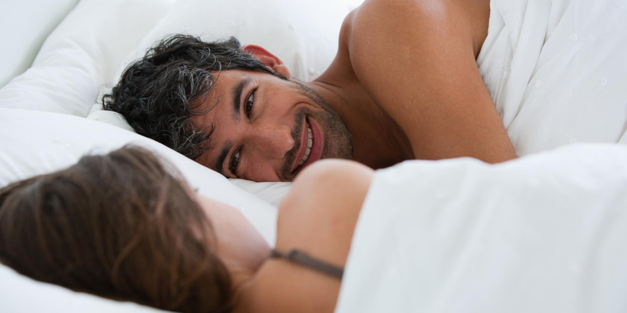 hogyan izgathatja az ember péniszét gyengült erekció a körülmetélés után