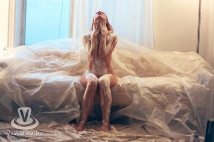 Nagy herékkel sanszos félrelépni - Meghökkentő szextények