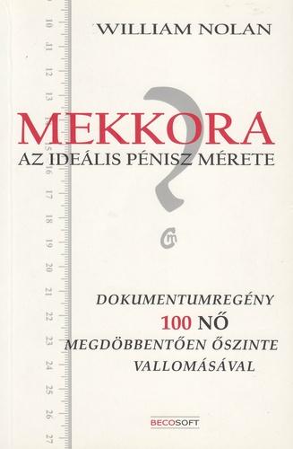 Petrezselyem prosztatitisz fórum-értékelések