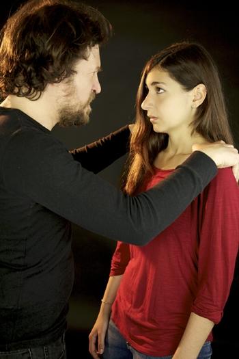 erekció nemi erőszakhoz az erekció romlik