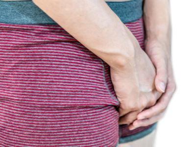 gyógynövény péniszek erekció javítása prosztatagyulladással