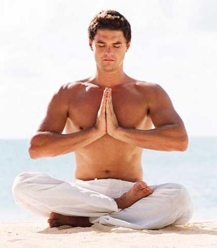 gyakorlatok férfiaknak az erekció fokozására