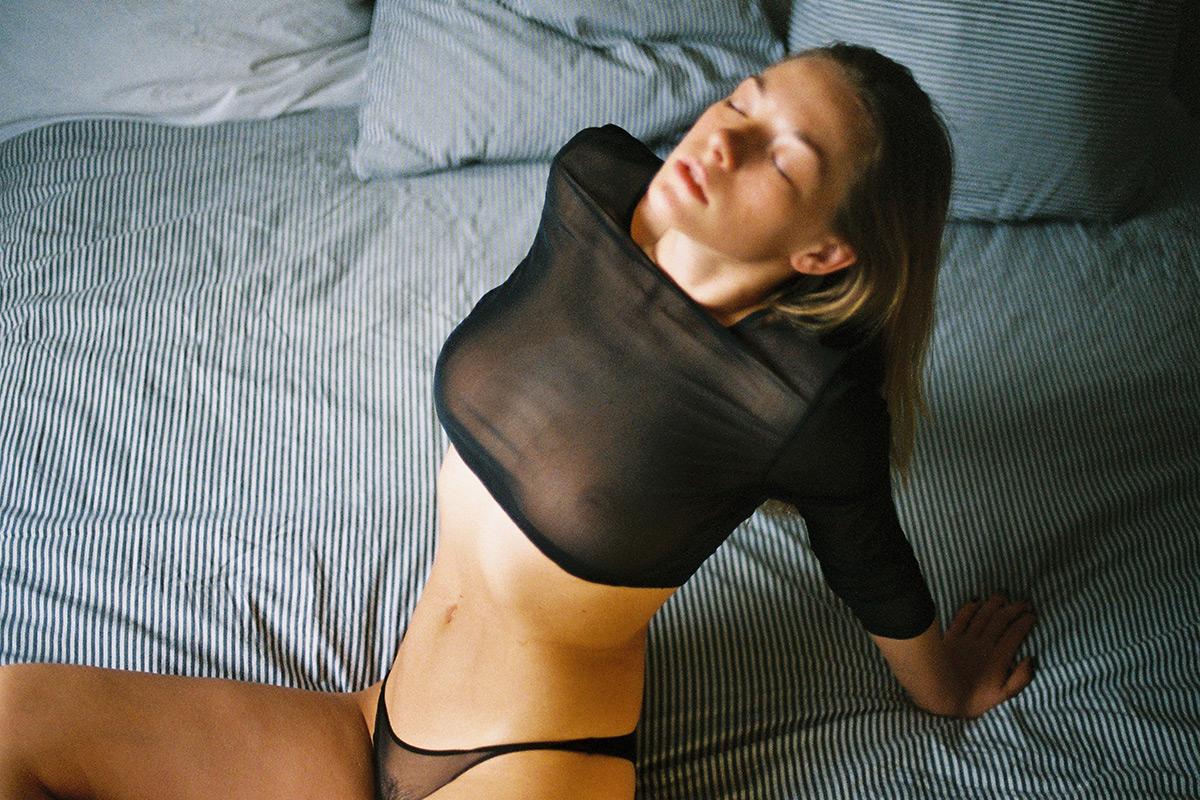 Kiderült, mekkora pénisz okoz legkönnyebben orgazmust a nőknek | magneses-ekszer.hu