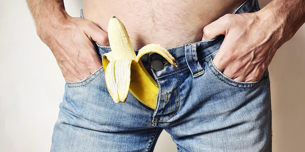 hogyan növelik a férfiak a péniszet)