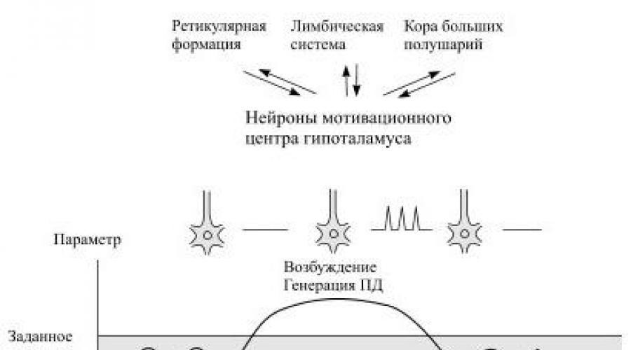 a pénisz elektromos stimulációjának módszerei